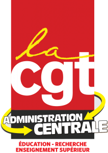 logo_cgt_2