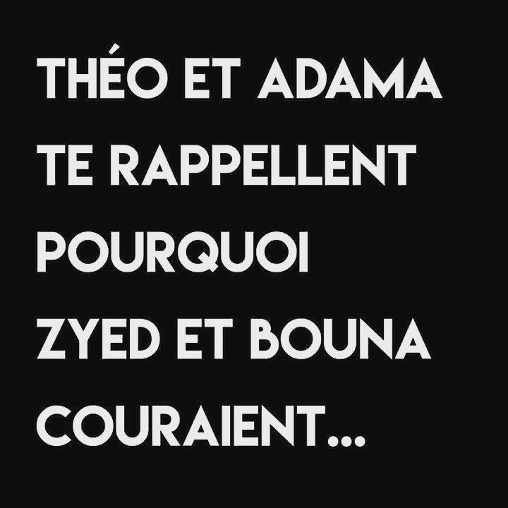 theo_adama