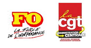 CGT-FO