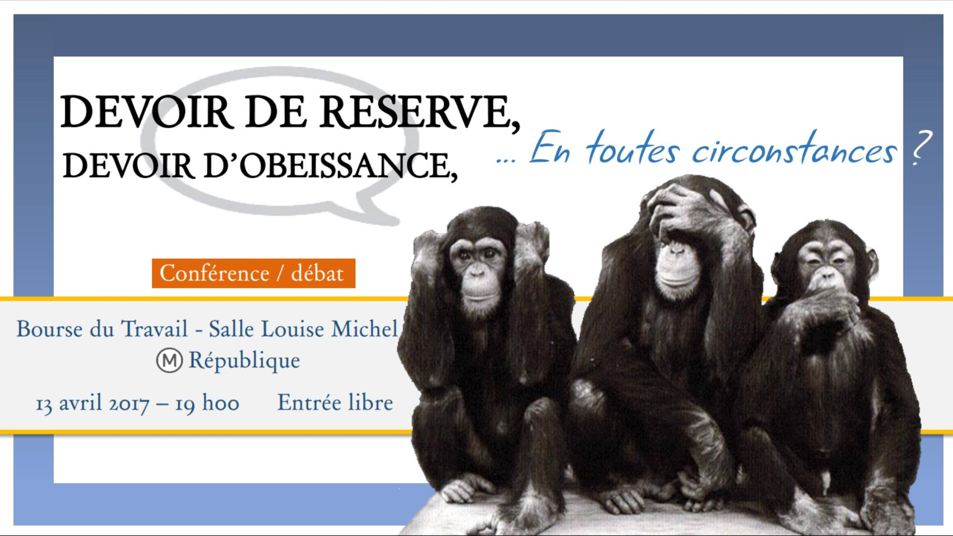devoir_reserve