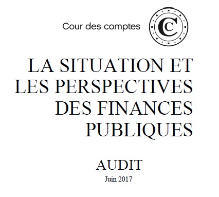 audit_financespubliques