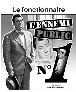 fonctionnaire-ennemi public
