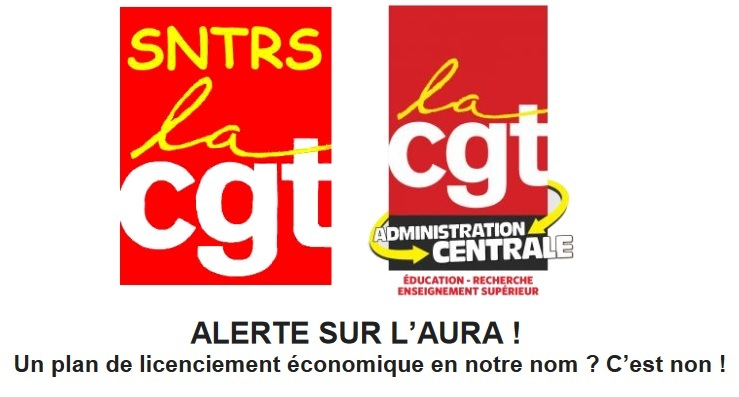 alerte_tract action commune