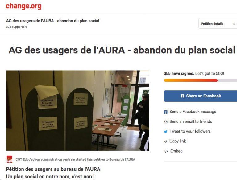petition_AURA