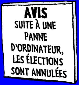 Panne_Vote_electronique