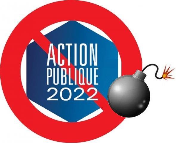 cap 2022