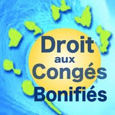 conges_bonifies