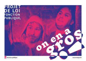 1200 x 850 - meme_kaamelot_web - 01_rouge