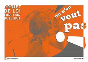 1200 x 850 - visuel_principal_web - 02_orange