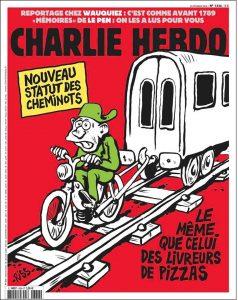 Charlie-Hebdo-cheminots