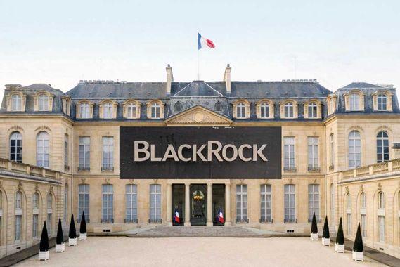 blackrock_elysée