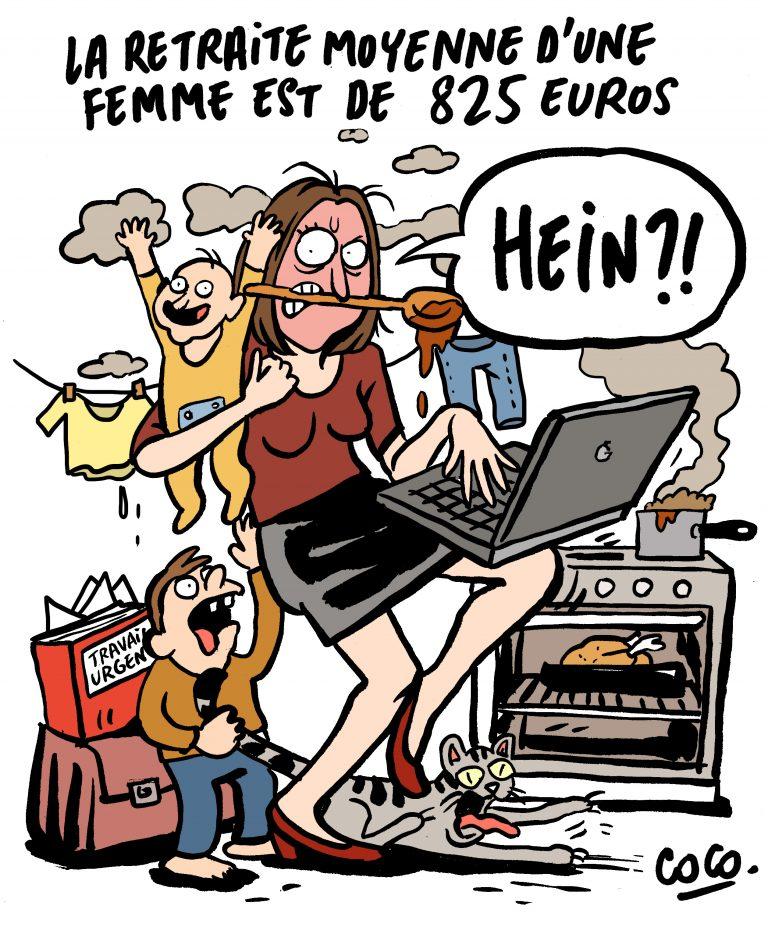 dessin-coco-retraite-femmes-4