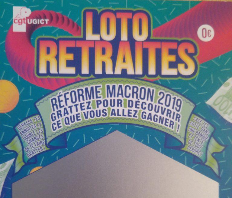 lotoretraite